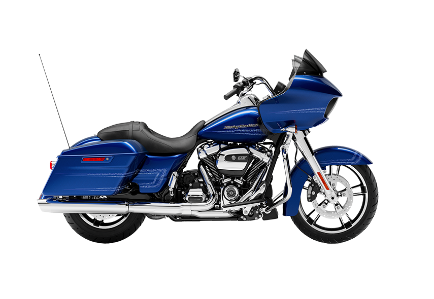 https://di-uploads-development.dealerinspire.com/avalancheharleydavidson/uploads/2018/08/19_FLTRX__0000_Blue-Max.png