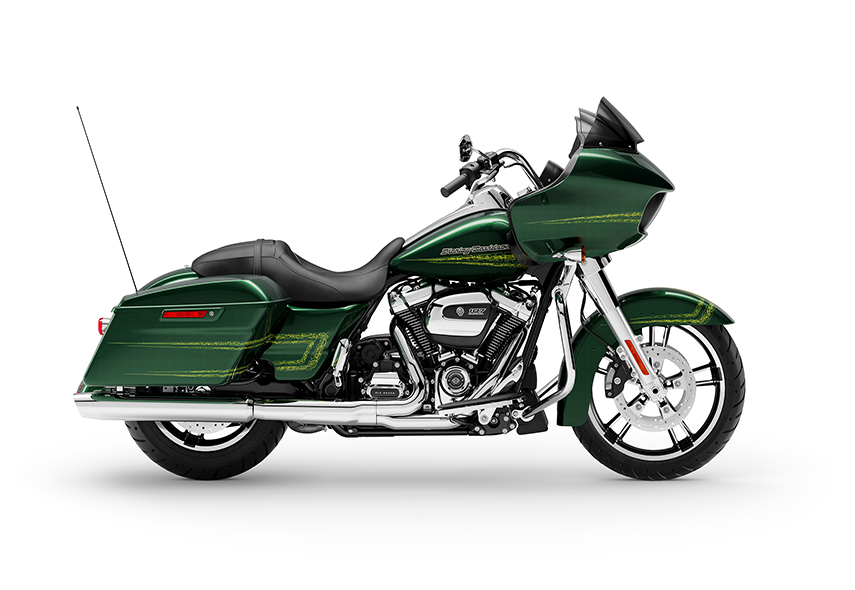 https://di-uploads-development.dealerinspire.com/avalancheharleydavidson/uploads/2018/08/19_FLTRX__0001_Kinetic-Green.png