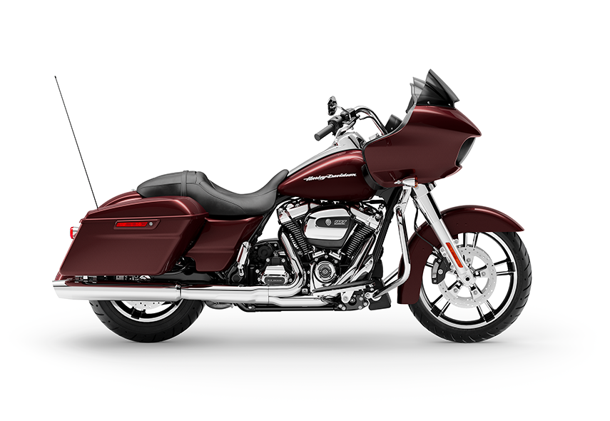 https://di-uploads-development.dealerinspire.com/avalancheharleydavidson/uploads/2018/08/19_FLTRX__0002_Twisted-Cherry.png