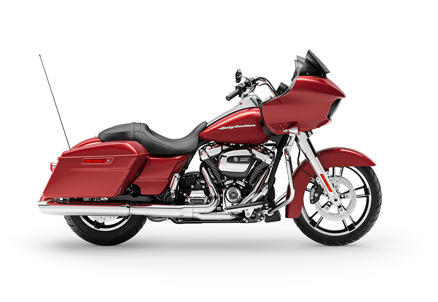 https://di-uploads-development.dealerinspire.com/avalancheharleydavidson/uploads/2018/08/19_FLTRX__0003_Wicked-Red.png
