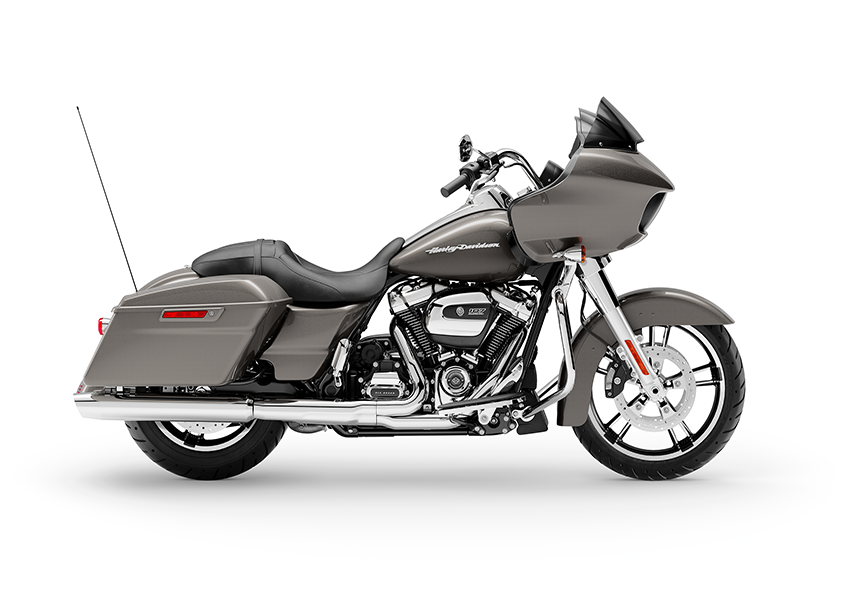 https://di-uploads-development.dealerinspire.com/avalancheharleydavidson/uploads/2018/08/19_FLTRX__0004_Industrial-Gray.png
