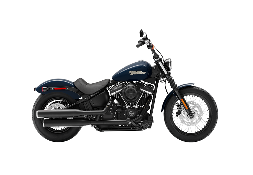 https://di-uploads-development.dealerinspire.com/avalancheharleydavidson/uploads/2018/08/19_FXBB_BILLARDBLUE.png
