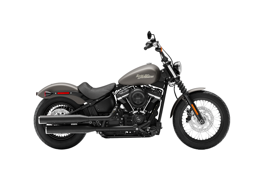 https://di-uploads-development.dealerinspire.com/avalancheharleydavidson/uploads/2018/08/19_FXBB_IndustrialGrayDenum.png