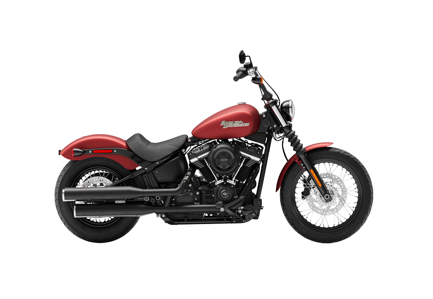 https://di-uploads-development.dealerinspire.com/avalancheharleydavidson/uploads/2018/08/19_FXBB_WickedRedDenim.png