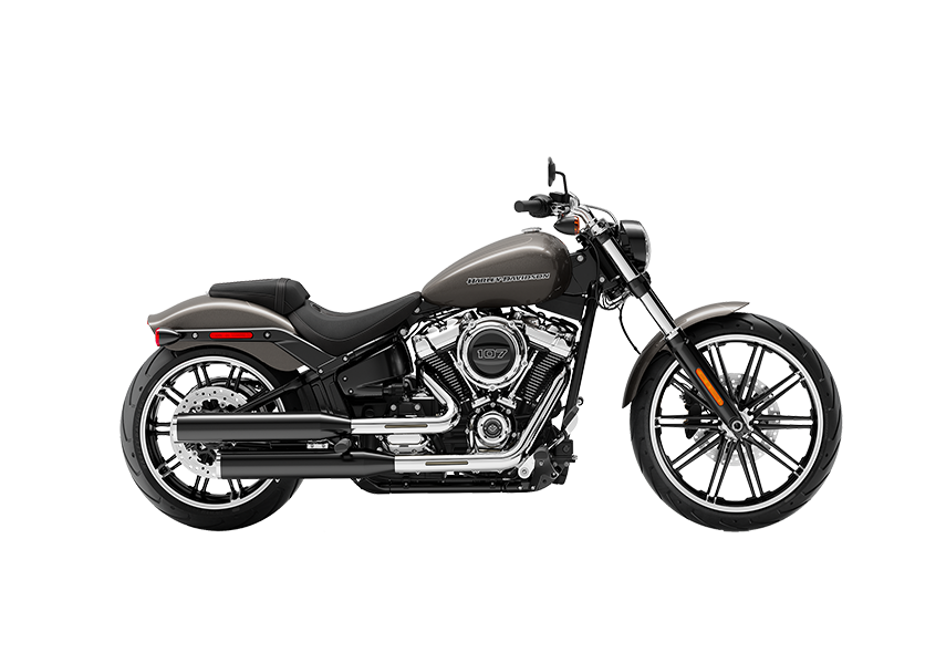 https://di-uploads-development.dealerinspire.com/avalancheharleydavidson/uploads/2018/08/19_FXBR__0003_Industrial-Gray.png