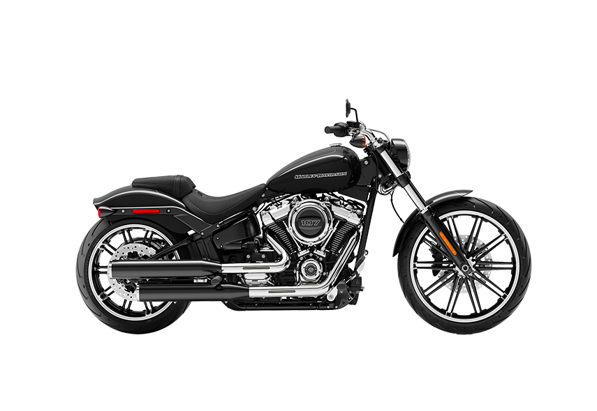 https://di-uploads-development.dealerinspire.com/avalancheharleydavidson/uploads/2018/08/19_FXBR__0004_Vivid-Black.png