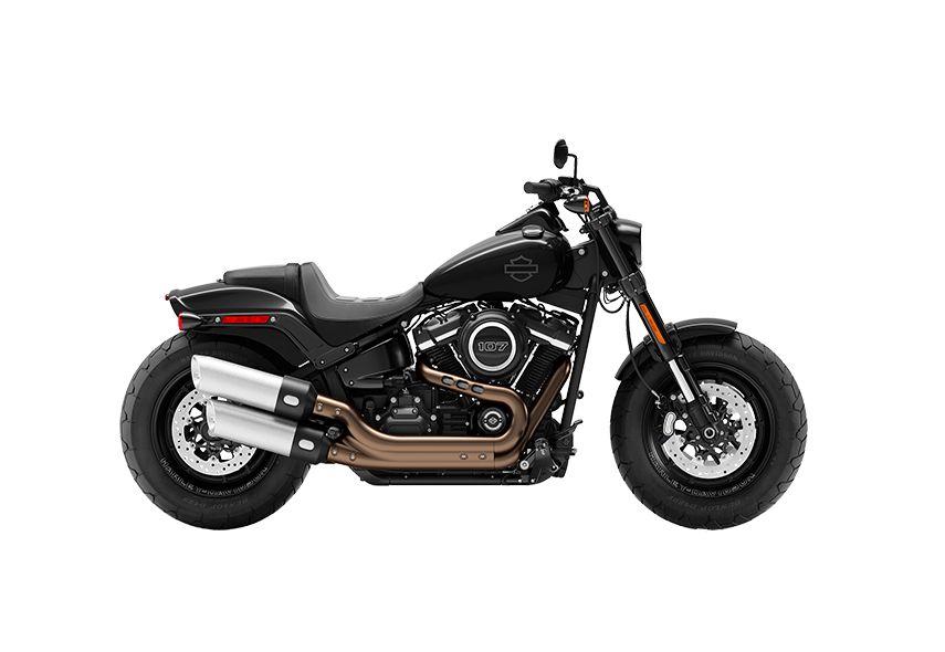 https://di-uploads-development.dealerinspire.com/avalancheharleydavidson/uploads/2018/08/19_FXFB__0003_Vivid-Black.png