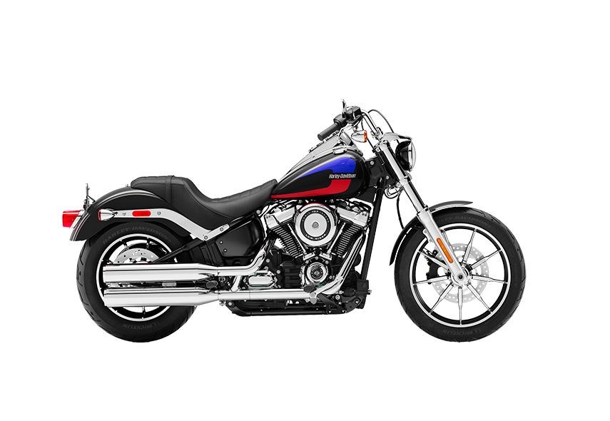 https://di-uploads-development.dealerinspire.com/avalancheharleydavidson/uploads/2018/08/19_FXLR__0003_Vivid-Black.png