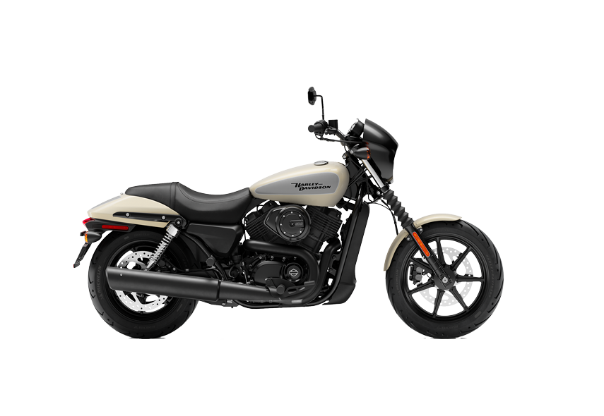 https://di-uploads-development.dealerinspire.com/avalancheharleydavidson/uploads/2018/08/19_XG500_Bonneville-Salt-Pearl-Deluxe.png