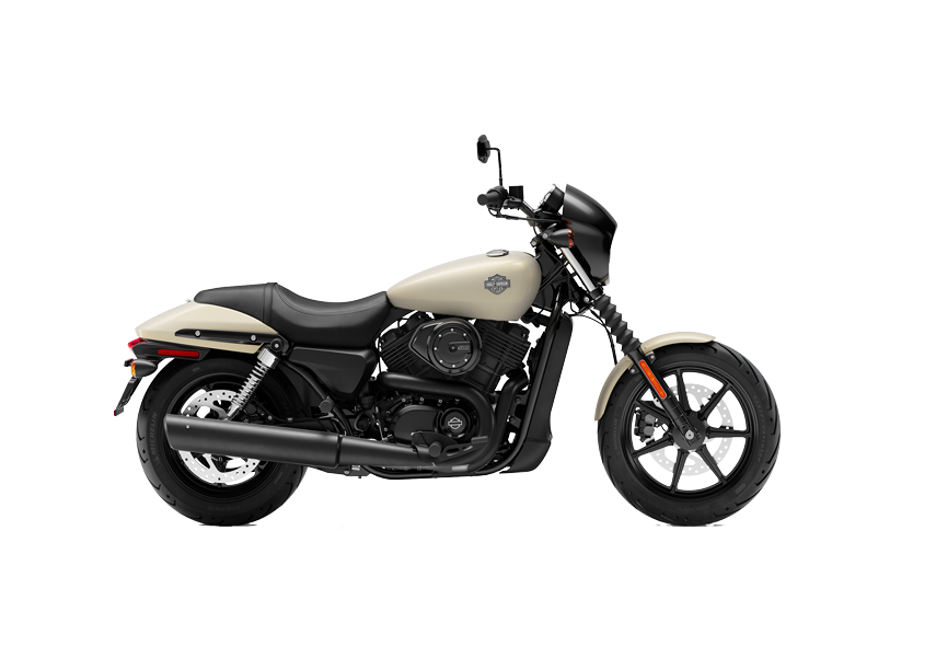 https://di-uploads-development.dealerinspire.com/avalancheharleydavidson/uploads/2018/08/19_XG500_BonnevilleSaltPearl.png