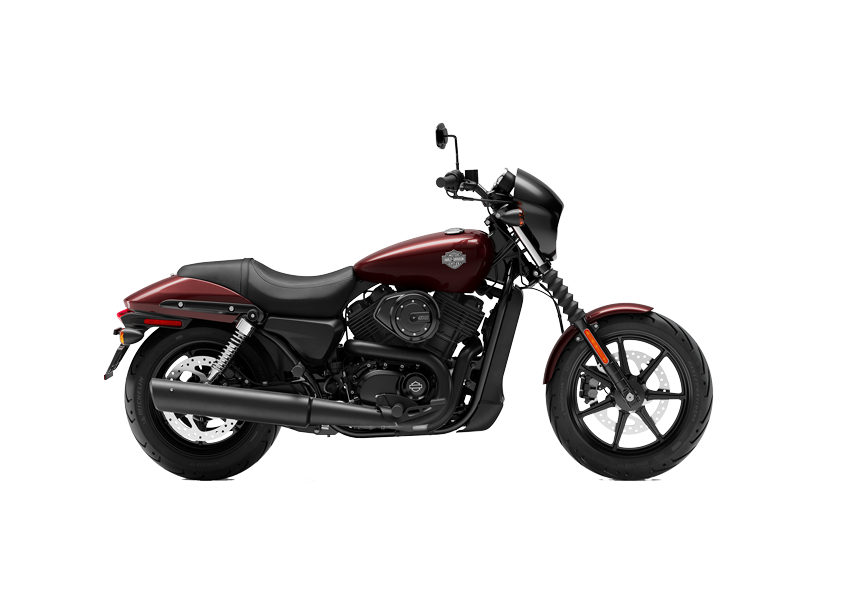 https://di-uploads-development.dealerinspire.com/avalancheharleydavidson/uploads/2018/08/19_XG500_TwistedCherry.png