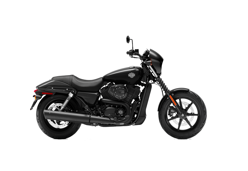https://di-uploads-development.dealerinspire.com/avalancheharleydavidson/uploads/2018/08/19_XG500_VividBlack.png