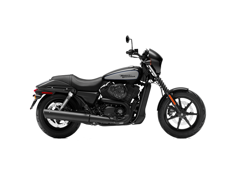 https://di-uploads-development.dealerinspire.com/avalancheharleydavidson/uploads/2018/08/19_XG500_VividBlackDeluxe.png