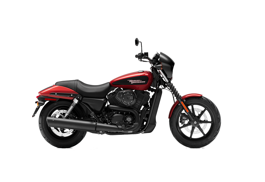 https://di-uploads-development.dealerinspire.com/avalancheharleydavidson/uploads/2018/08/19_XG500_VividRedDuluxe.png