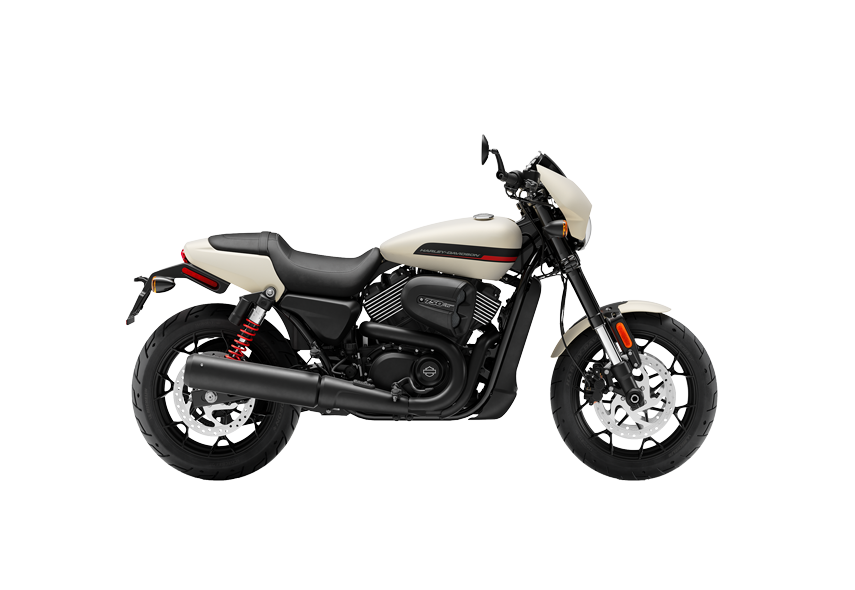 https://di-uploads-development.dealerinspire.com/avalancheharleydavidson/uploads/2018/08/19_XG750A_BonSaltDen.png