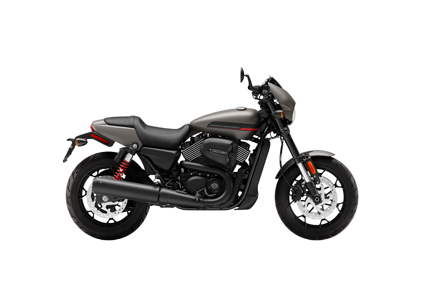 https://di-uploads-development.dealerinspire.com/avalancheharleydavidson/uploads/2018/08/19_XG750A_IndusGrayDen.png