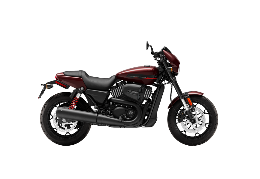 https://di-uploads-development.dealerinspire.com/avalancheharleydavidson/uploads/2018/08/19_XG750A_TwistedCherry.png