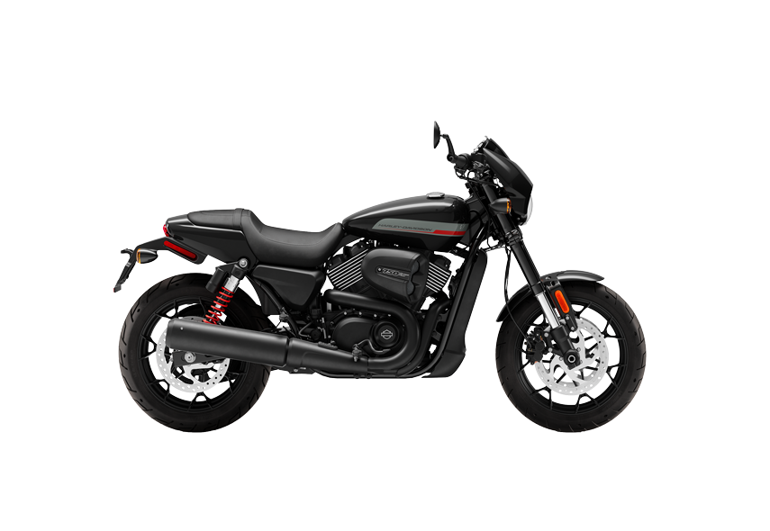 https://di-uploads-development.dealerinspire.com/avalancheharleydavidson/uploads/2018/08/19_XG750A_VividBlack.png