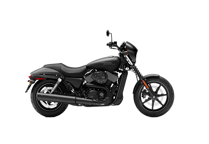 https://di-uploads-development.dealerinspire.com/avalancheharleydavidson/uploads/2018/08/19_XG750_BlackDenim.png