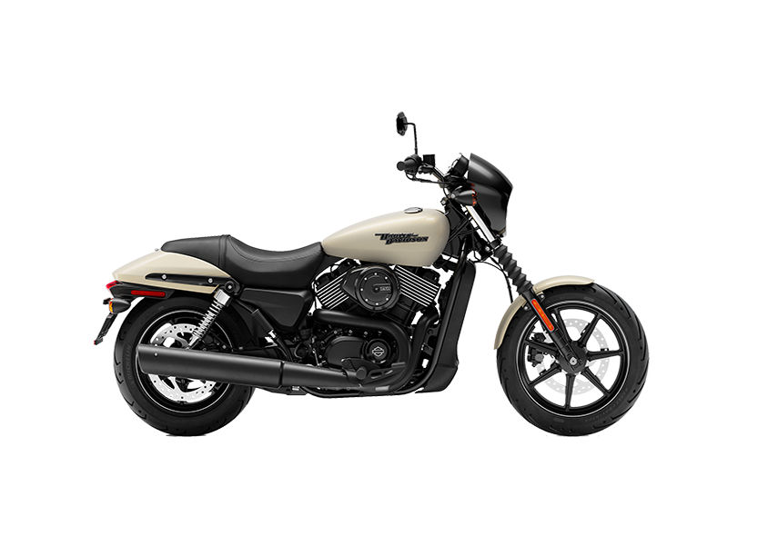 https://di-uploads-development.dealerinspire.com/avalancheharleydavidson/uploads/2018/08/19_XG750_BonSaltPearl.png