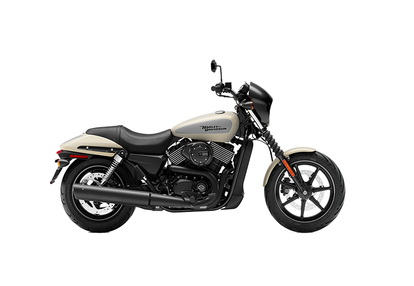 https://di-uploads-development.dealerinspire.com/avalancheharleydavidson/uploads/2018/08/19_XG750_BonSaltPearlDel.png