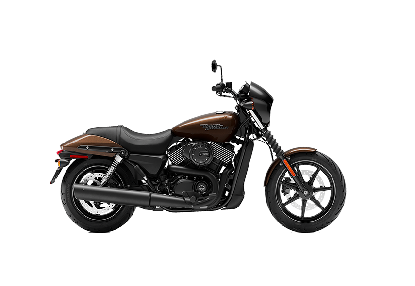 https://di-uploads-development.dealerinspire.com/avalancheharleydavidson/uploads/2018/08/19_XG750_Rawhide.png