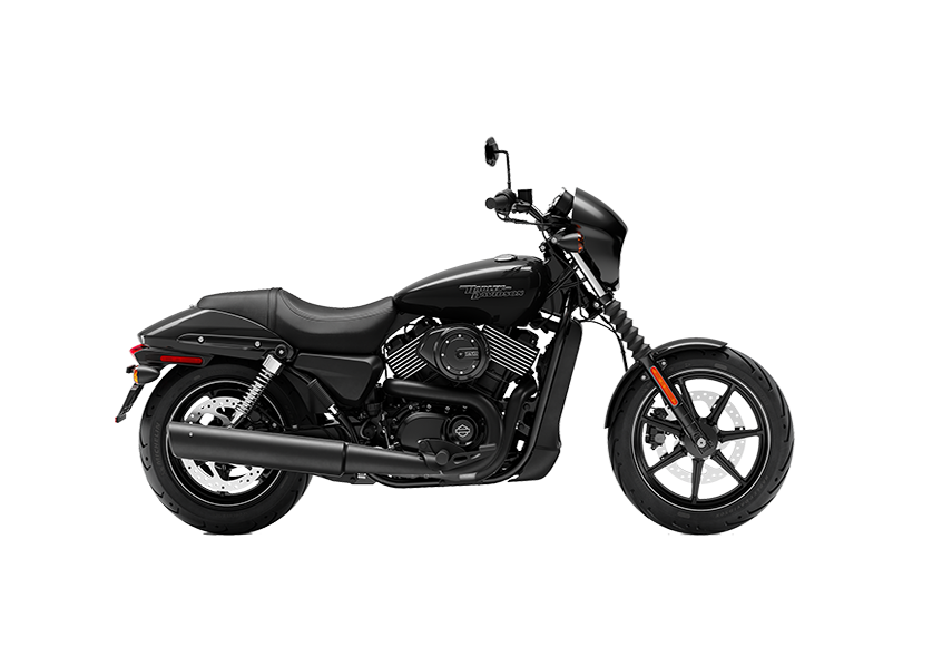 https://di-uploads-development.dealerinspire.com/avalancheharleydavidson/uploads/2018/08/19_XG750_VividBlack.png