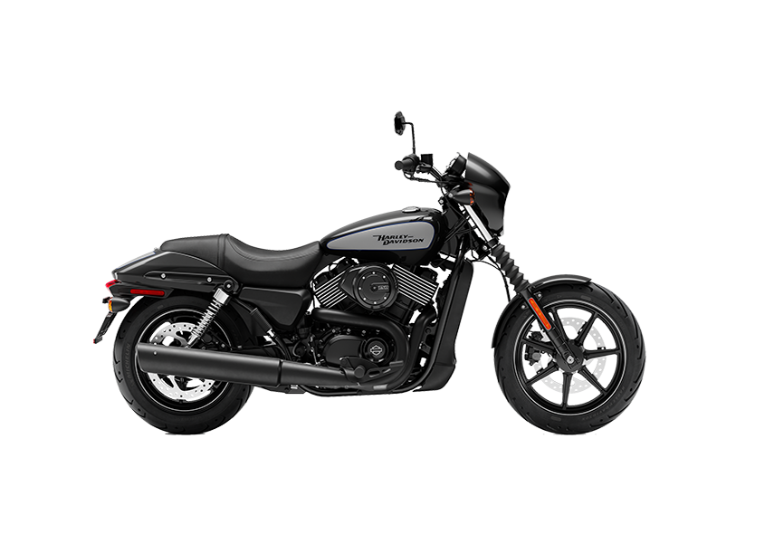 https://di-uploads-development.dealerinspire.com/avalancheharleydavidson/uploads/2018/08/19_XG750_VividBlackDeluxe.png