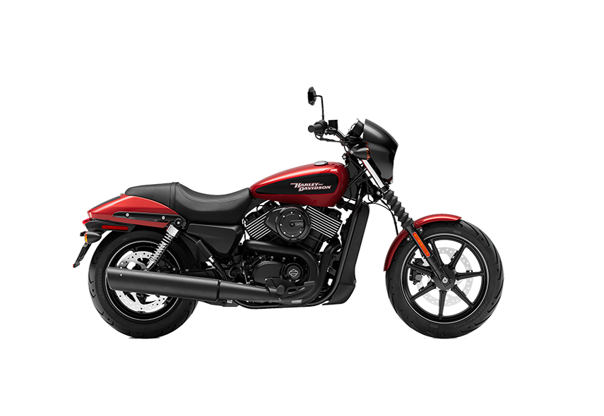 https://di-uploads-development.dealerinspire.com/avalancheharleydavidson/uploads/2018/08/19_XG750_WickedRedDeluxe.png
