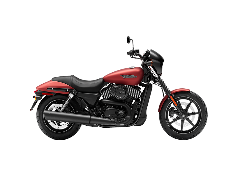 https://di-uploads-development.dealerinspire.com/avalancheharleydavidson/uploads/2018/08/19_XG750_WickedRedDenim.png