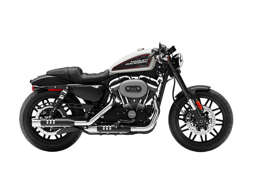 https://di-uploads-development.dealerinspire.com/avalancheharleydavidson/uploads/2018/08/19_XL1200CX__0000_Billiard-White.png