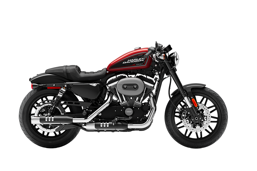 https://di-uploads-development.dealerinspire.com/avalancheharleydavidson/uploads/2018/08/19_XL1200CX__0001_Wicked-Red.png