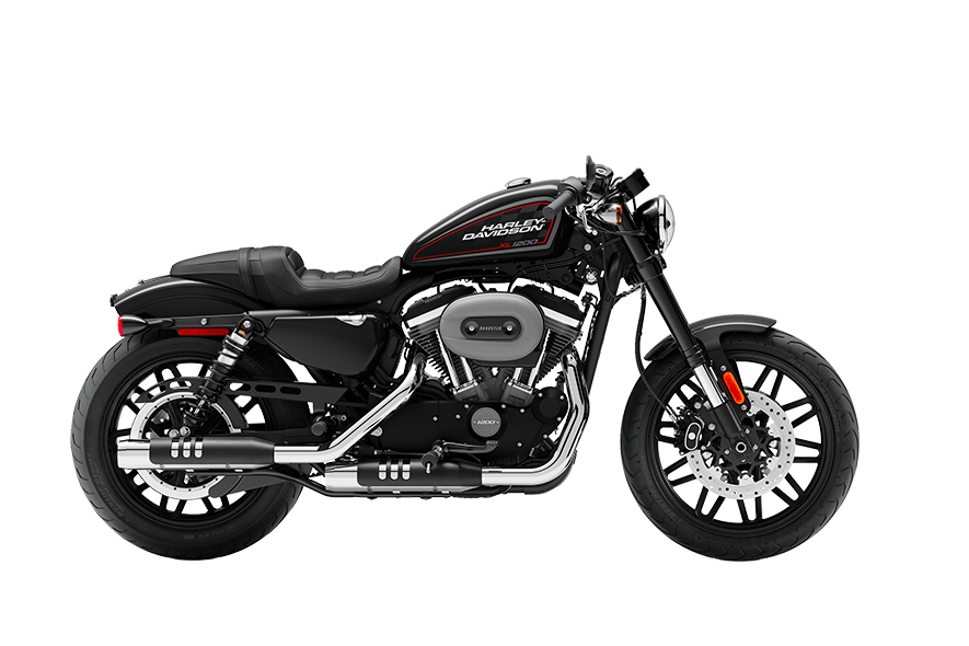 https://di-uploads-development.dealerinspire.com/avalancheharleydavidson/uploads/2018/08/19_XL1200CX__0002_Vivid-Black.png