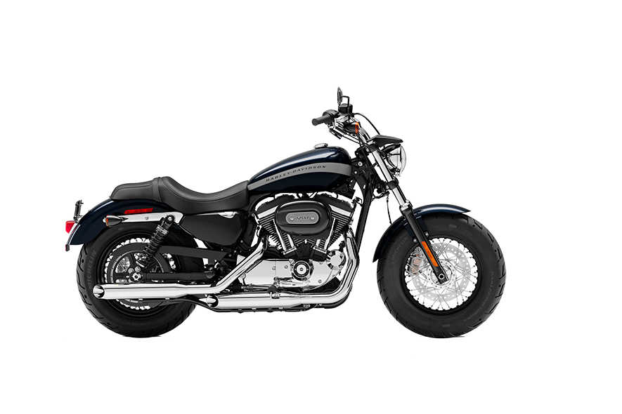 https://di-uploads-development.dealerinspire.com/avalancheharleydavidson/uploads/2018/08/19_XL1200C__0004_Midnight-Blue.png