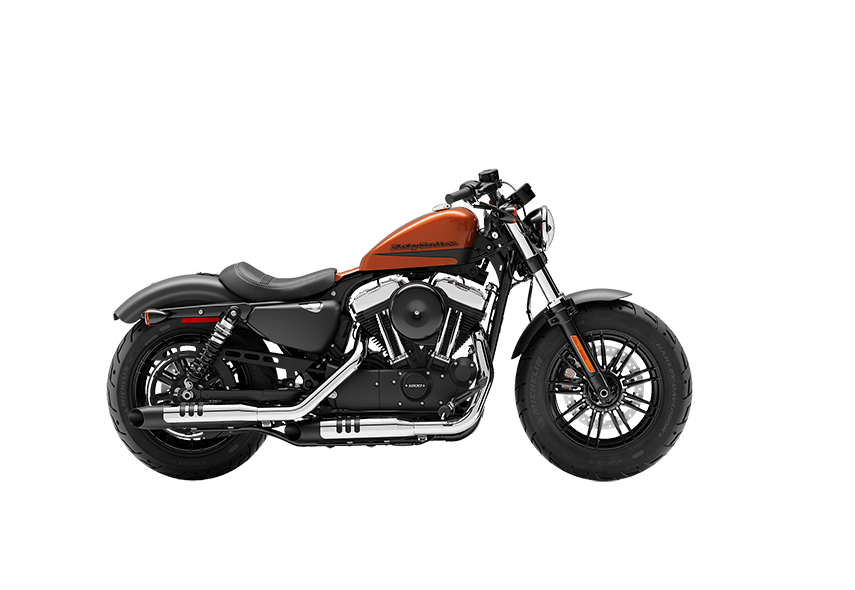 https://di-uploads-development.dealerinspire.com/avalancheharleydavidson/uploads/2018/08/19_XL1200X__0000_Scorched-Orange_Black-Denim.png