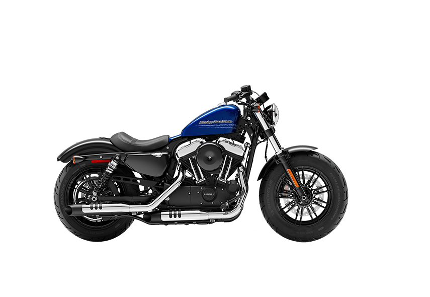 https://di-uploads-development.dealerinspire.com/avalancheharleydavidson/uploads/2018/08/19_XL1200X__0001_Blue-Max.png