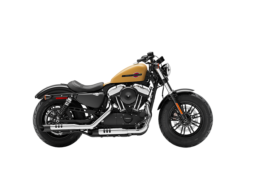 https://di-uploads-development.dealerinspire.com/avalancheharleydavidson/uploads/2018/08/19_XL1200X__0002_Rugged-Gold-Denim.png