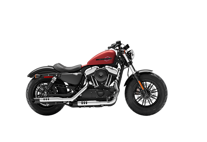 https://di-uploads-development.dealerinspire.com/avalancheharleydavidson/uploads/2018/08/19_XL1200X__0003_Wicked-Red-Denim.png
