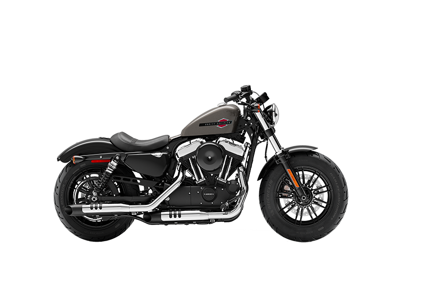 https://di-uploads-development.dealerinspire.com/avalancheharleydavidson/uploads/2018/08/19_XL1200X__0004_Industrial-Gray.png