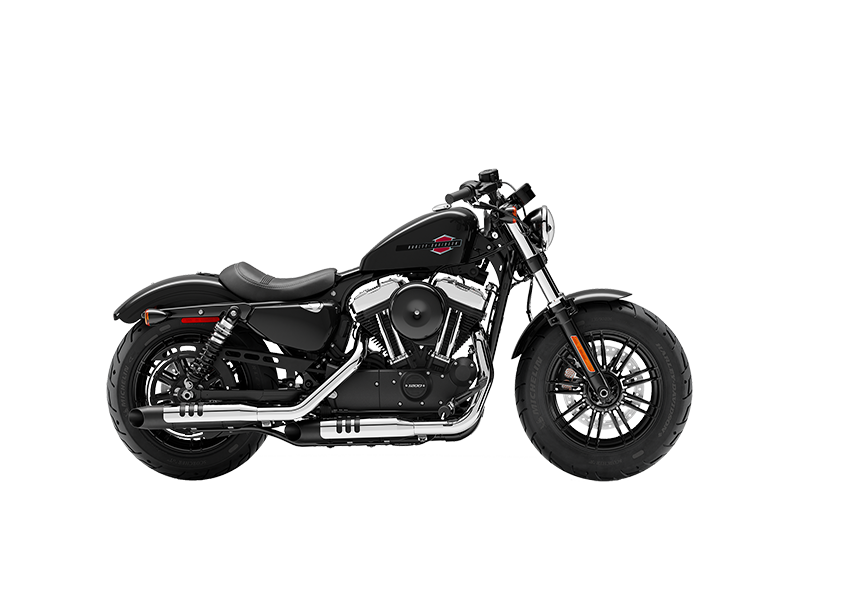 https://di-uploads-development.dealerinspire.com/avalancheharleydavidson/uploads/2018/08/19_XL1200X__0005_Vivid-Black-.png