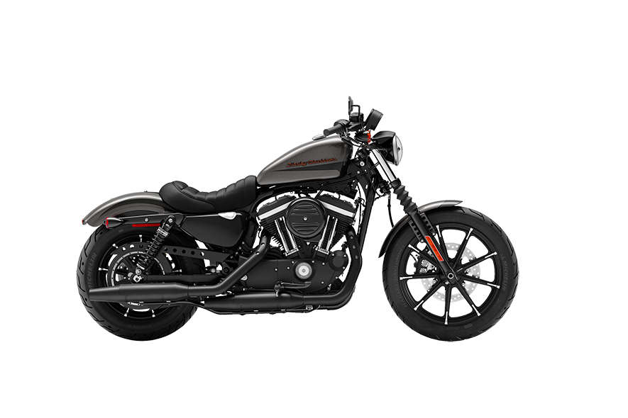 https://di-uploads-development.dealerinspire.com/avalancheharleydavidson/uploads/2018/08/19_XL883N__0000_Silver-Flux_Black-Fuse.png