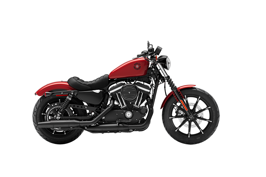 https://di-uploads-development.dealerinspire.com/avalancheharleydavidson/uploads/2018/08/19_XL883N__0003_Wicked-Red.png