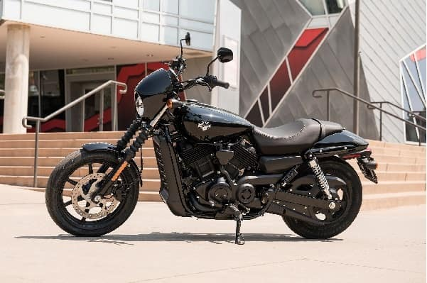 https://di-uploads-development.dealerinspire.com/avalancheharleydavidson/uploads/2018/08/500-dark-aggressive-custom-look-k6.jpg