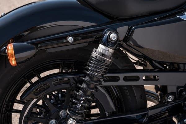 https://di-uploads-development.dealerinspire.com/avalancheharleydavidson/uploads/2018/08/forty-eight-emulsion-rear-shock-with-screw-adjuster-k4.jpg