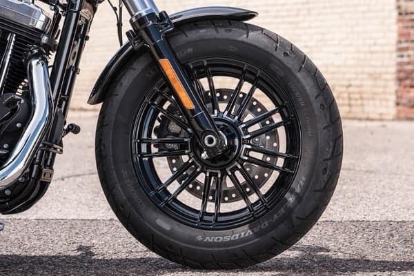 https://di-uploads-development.dealerinspire.com/avalancheharleydavidson/uploads/2018/08/forty-eight-fat-front-wheel-k2.jpg