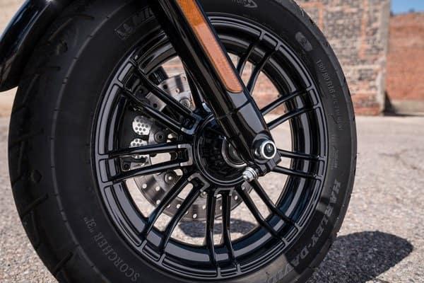https://di-uploads-development.dealerinspire.com/avalancheharleydavidson/uploads/2018/08/forty-eight-split-9-spoke-cast-aluminum-wheels-k5.jpg
