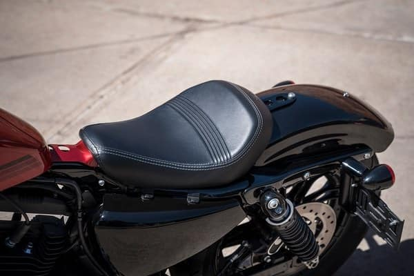 https://di-uploads-development.dealerinspire.com/avalancheharleydavidson/uploads/2018/08/sportster-forty-eight-special-optimized-seat-design-k6-1.jpg