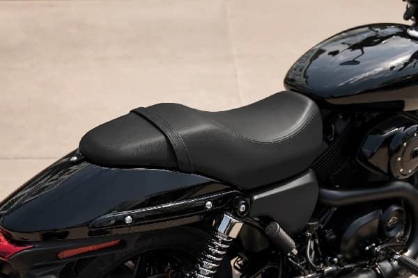https://di-uploads-development.dealerinspire.com/avalancheharleydavidson/uploads/2018/08/street-500-low-seat-height-k4.jpg