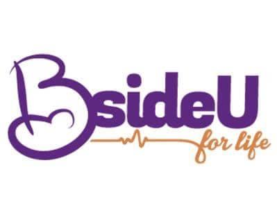 BsideU for Life