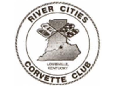 River Cities Corvette Club